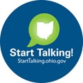 Start Talking with your teens image