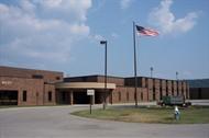 Fairland West Elementary